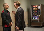 Better-call-saul-episode-104-jimmy-odenkirk-sized-3-935