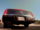 Cadillac DTS 3.png
