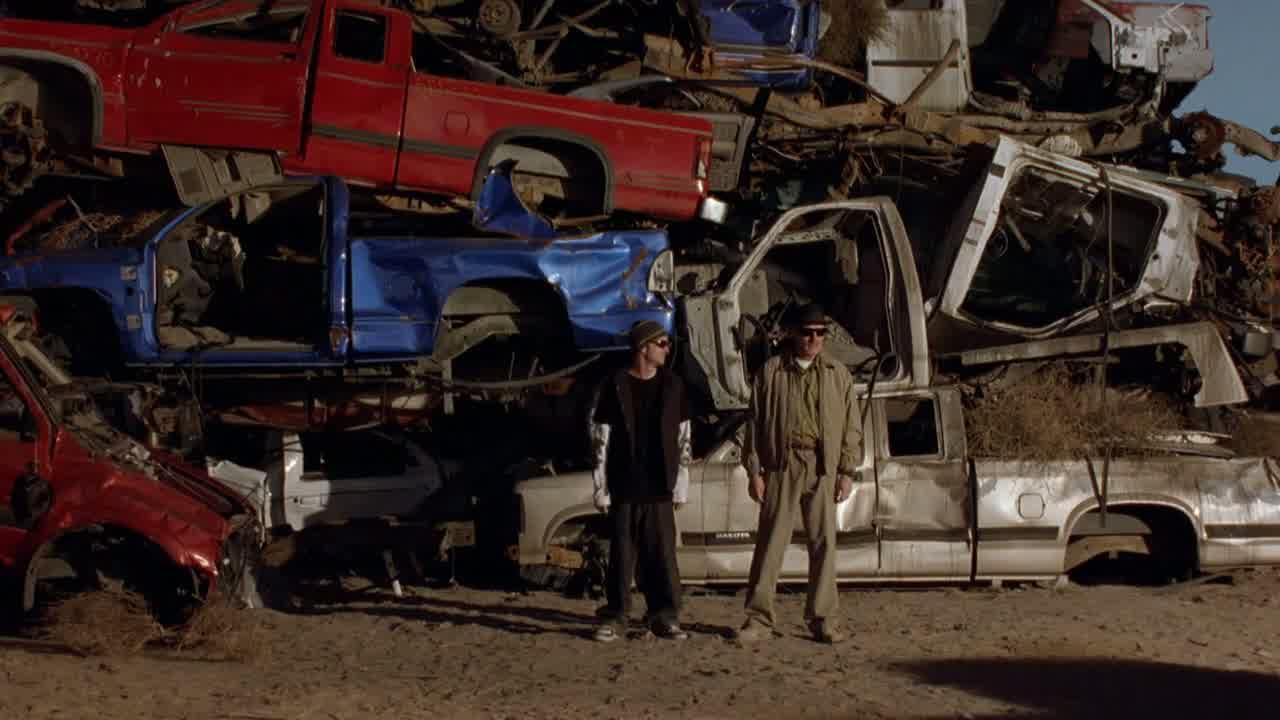 1x07 - Junkyard.jpg