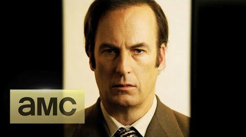 Trailer_Atone_Better_Call_Saul_Series_Premiere