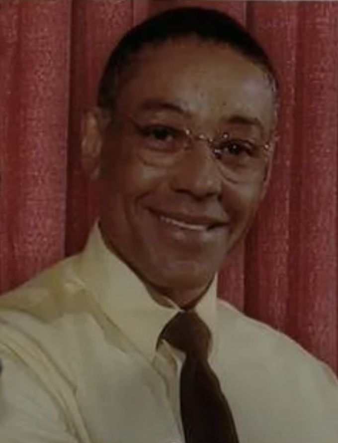Gus photo at DEA office.png
