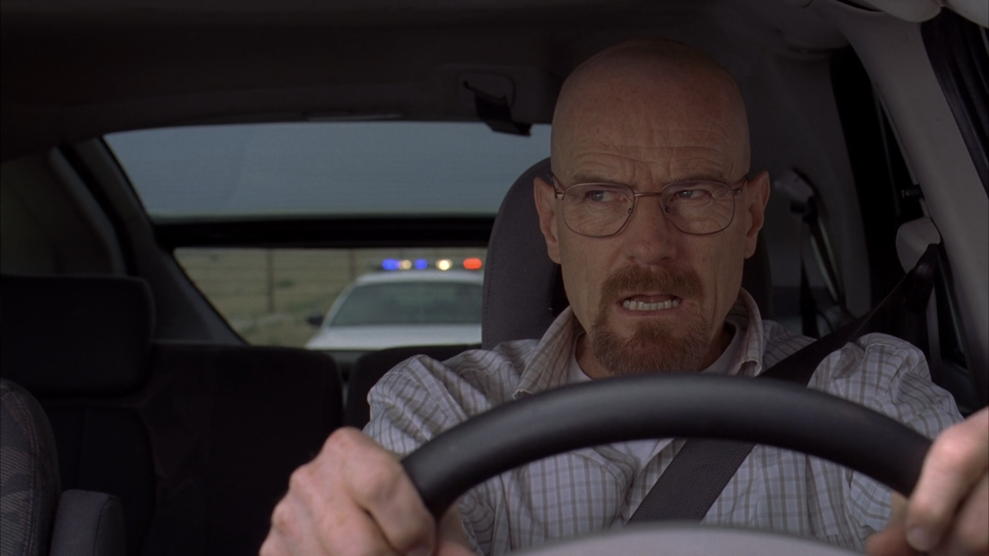 3x2 Walt pulled over.png