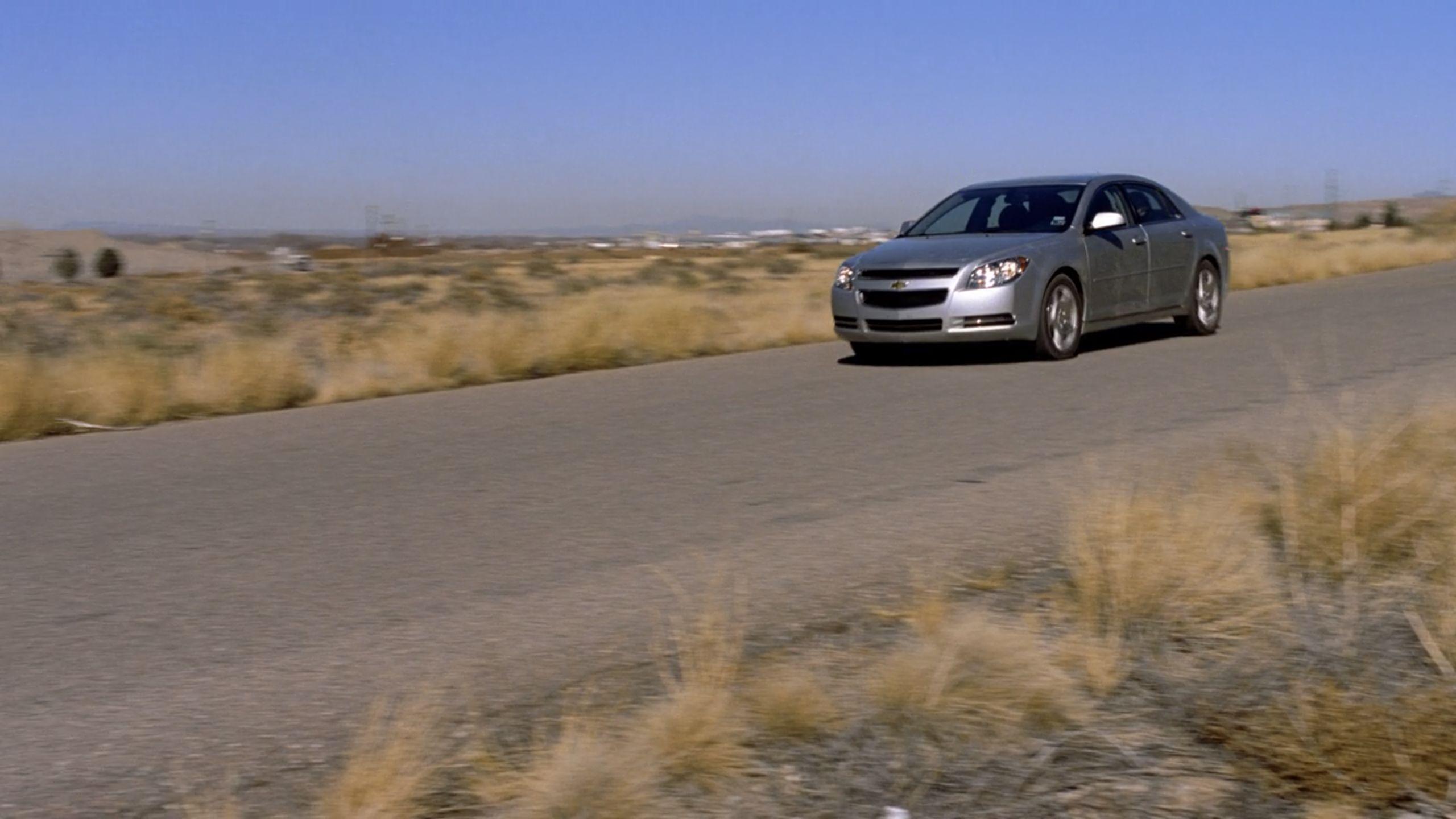 2010 Chevrolet Malibu.jpg