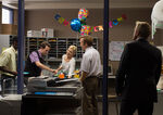 Better-call-saul-episode-108-jimmy-odenkirk-935-sized-3