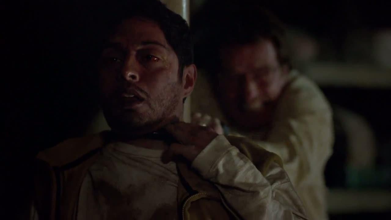 1x03 - Walt kills Krazy 8.jpg
