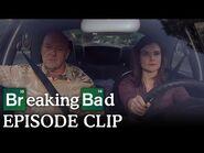 Infidelity - S5 E4 Clip -BreakingBad
