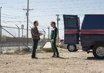 Better-Call-Saul-Season-4 407 Bob-Odenkirk Jimmy-McGill-Saul-Goodman 935x658