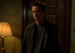 Episode-2-Jesse-760