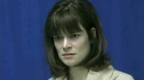 Audition_Tape_-_Betsy_Brandt
