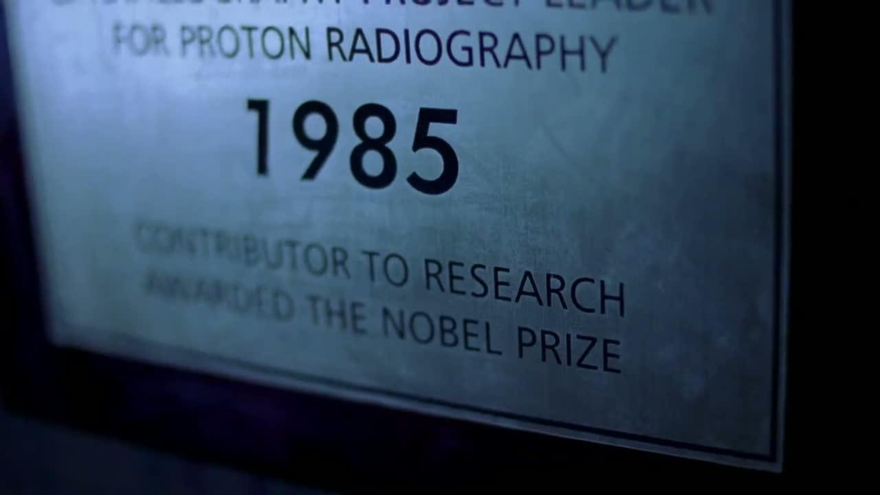 1x01 - Nobel Prize.jpg