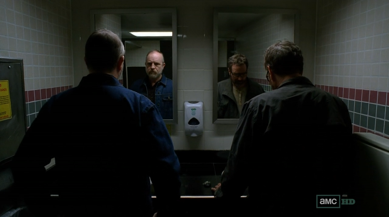 5x1 Lawson and Walt.png