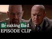 Bad Influence - S5 E5 Clip -BreakingBad