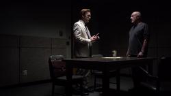 1x06 - Five-O 3.png
