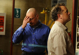 Episode-8-Walt-Gale-760.jpg
