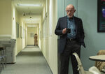 Better-call-saul-season-5 episode-6 mike-ehrmantraut-jonathan-banks 935x658
