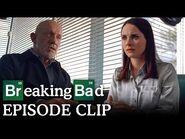 Lydia's List - S5 E2 Clip -BreakingBad