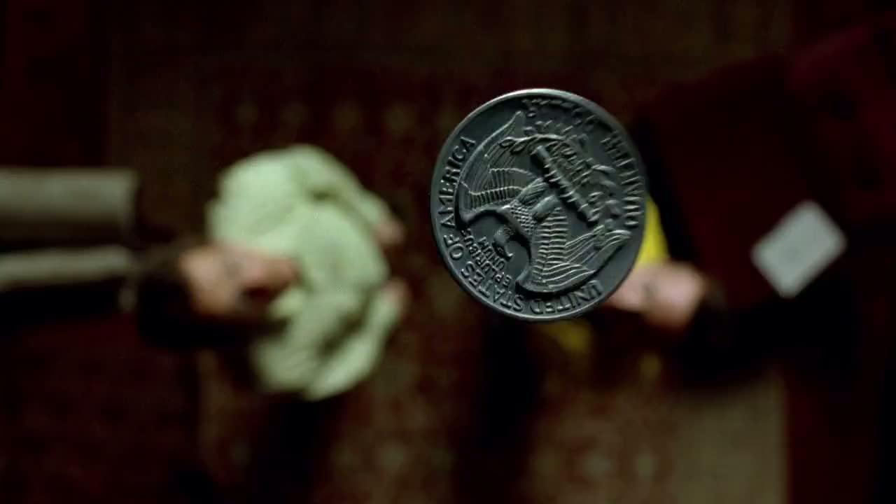 1x02 - Coin flip.jpg
