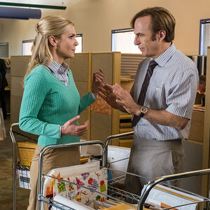 Better-call-saul-episode-406-jimmy-odenkirk-935.jpg