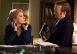 Better-call-saul-episode-408-jimmy-odenkirk-935