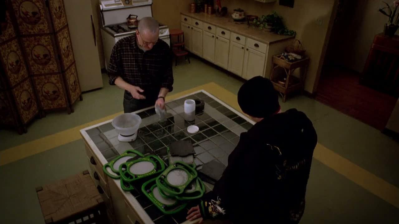 1x07 - Making thermite.jpg
