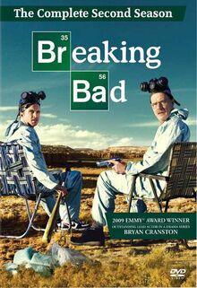 Breaking bad s2.jpg