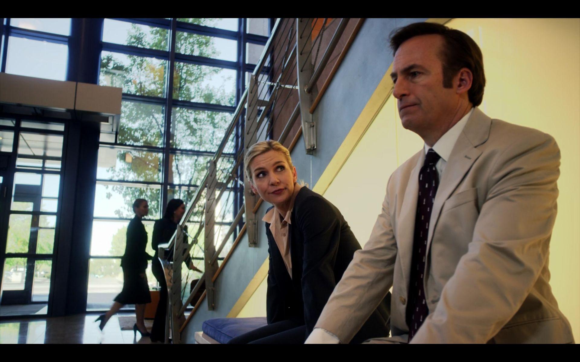 BCS 1x10 1.jpg