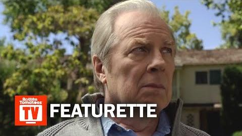 Better Call Saul Season 4 Featurette 'Chuck's Farewell' Rotten Tomatoes TV
