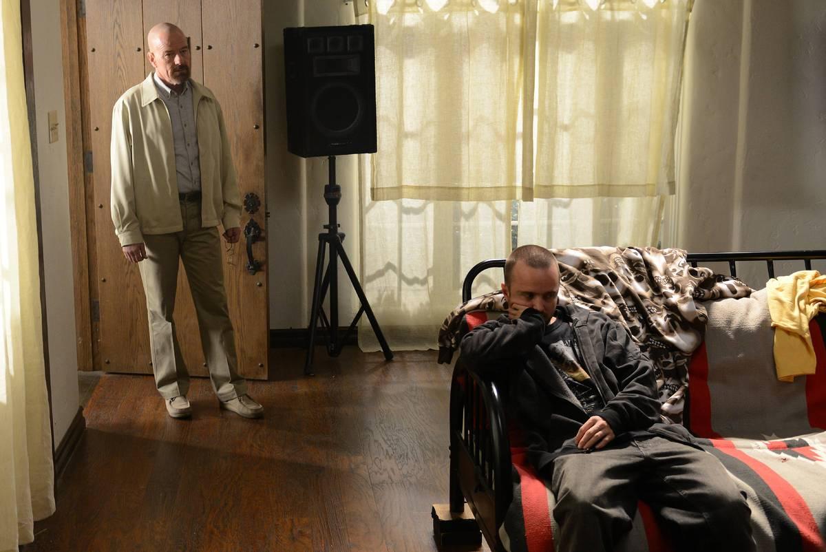 5x09 Walt & Jesse.jpg