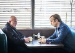 Better-Call-Saul-Season-4 403 jonathan-banks-mike-ehrmantraut-bob-odenkirk-jimmy-mcgill-saul-goodman 935x658