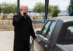 Better-call-saul-episode-410-mike-banks-935