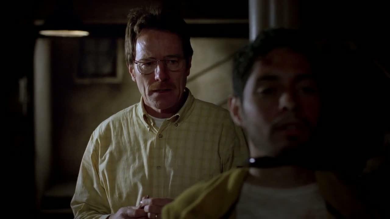 1x03 - Walt about to release Krazy 8.jpg