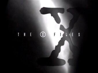 X-Files intro.jpg