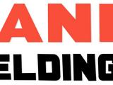 Kandy Welding Co.
