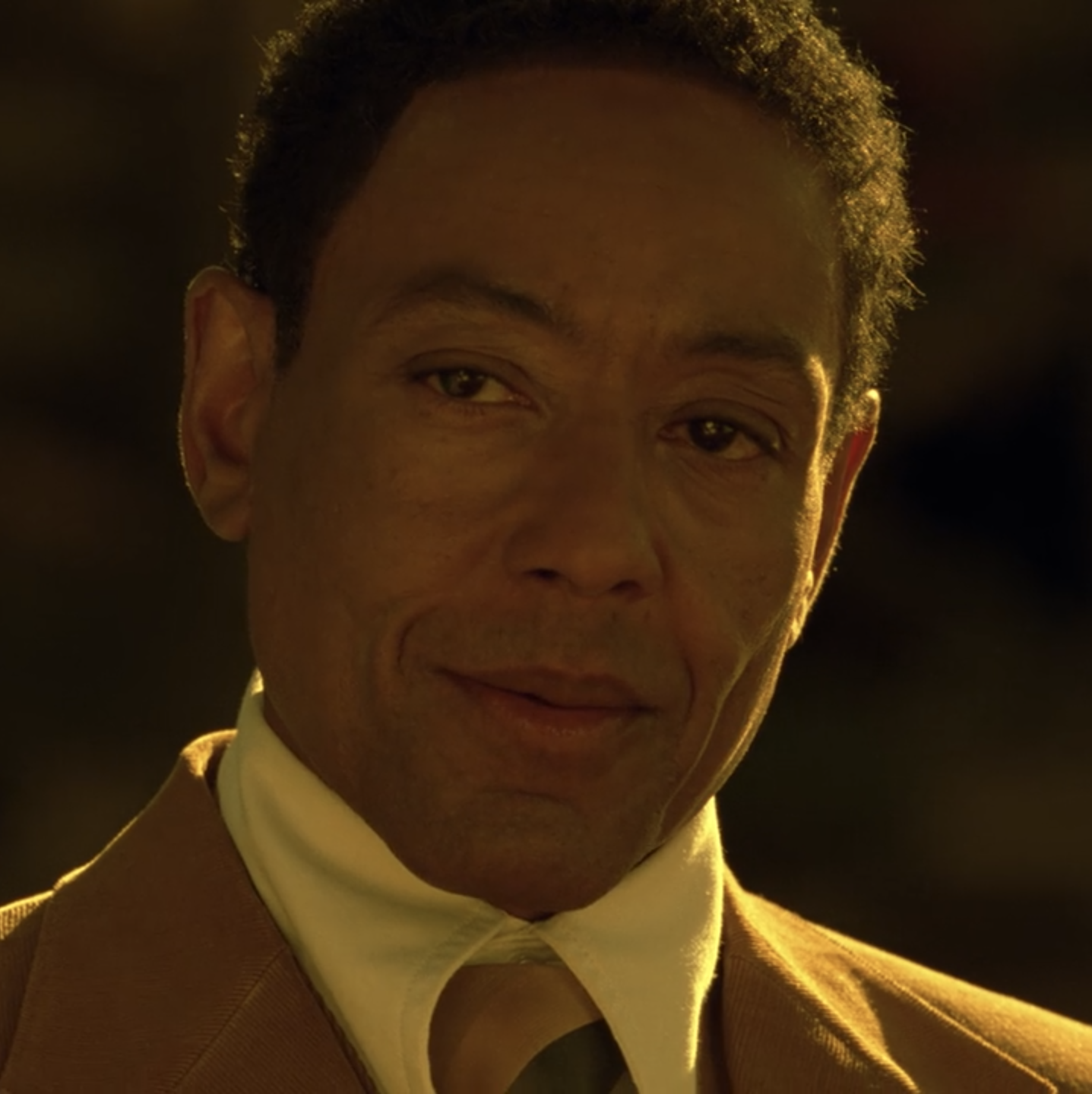 Gustavo Fring Breaking Bad Wiki Fandom