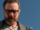 5x1 Walt looks at trunk.png