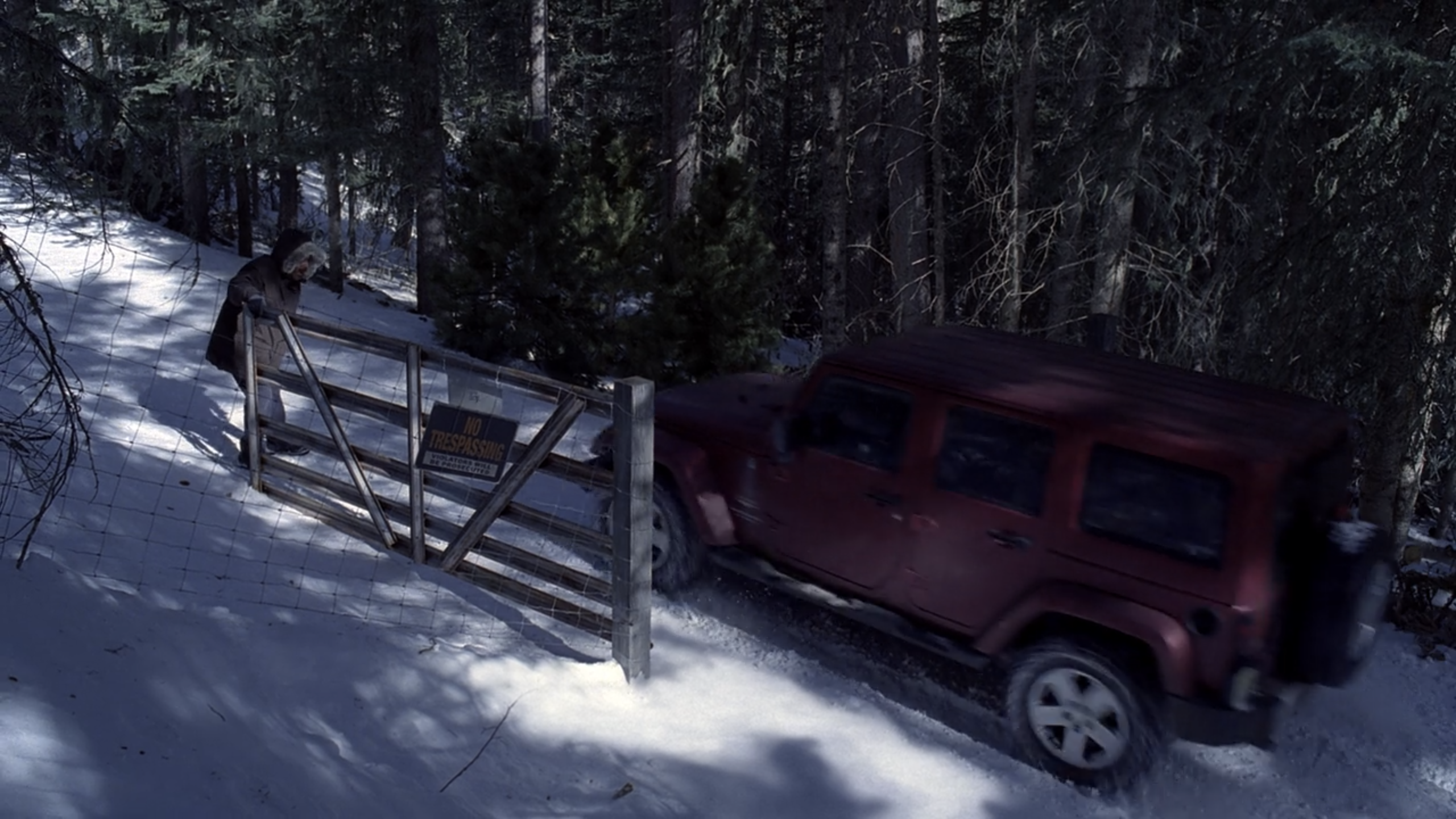 2011 Jeep Wrangler.png