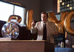 Better-call-saul-episode-107-jimmy-odenkirk-sized-935-3