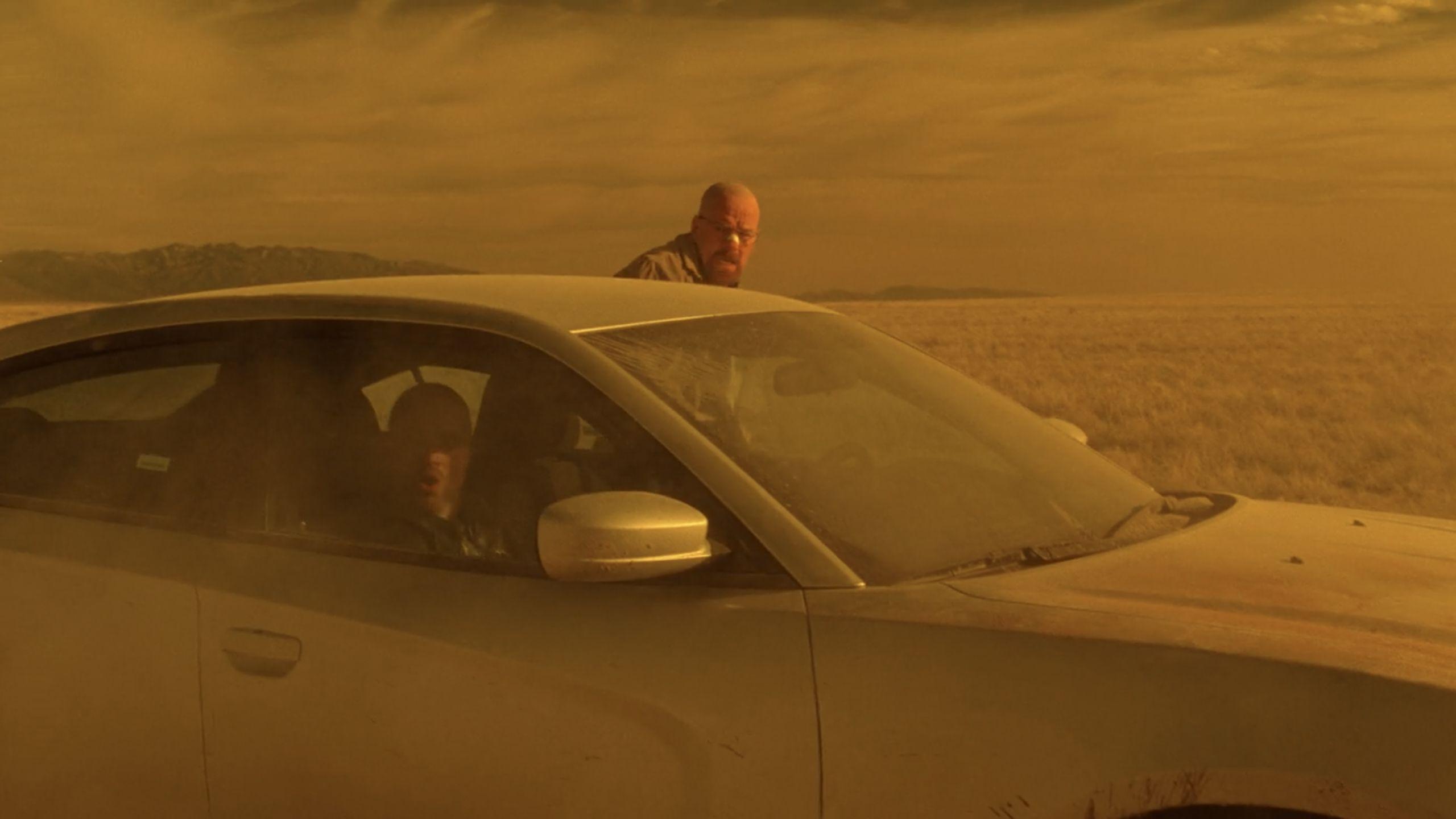 2011 Dodge Charger.jpg
