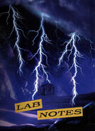 LabNotesCover