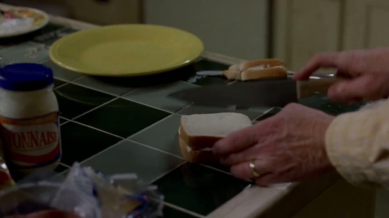 1x03 - Making Bread.jpg