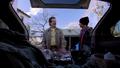 1x01 - Pilot 145