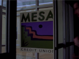 Mesa Credit Union