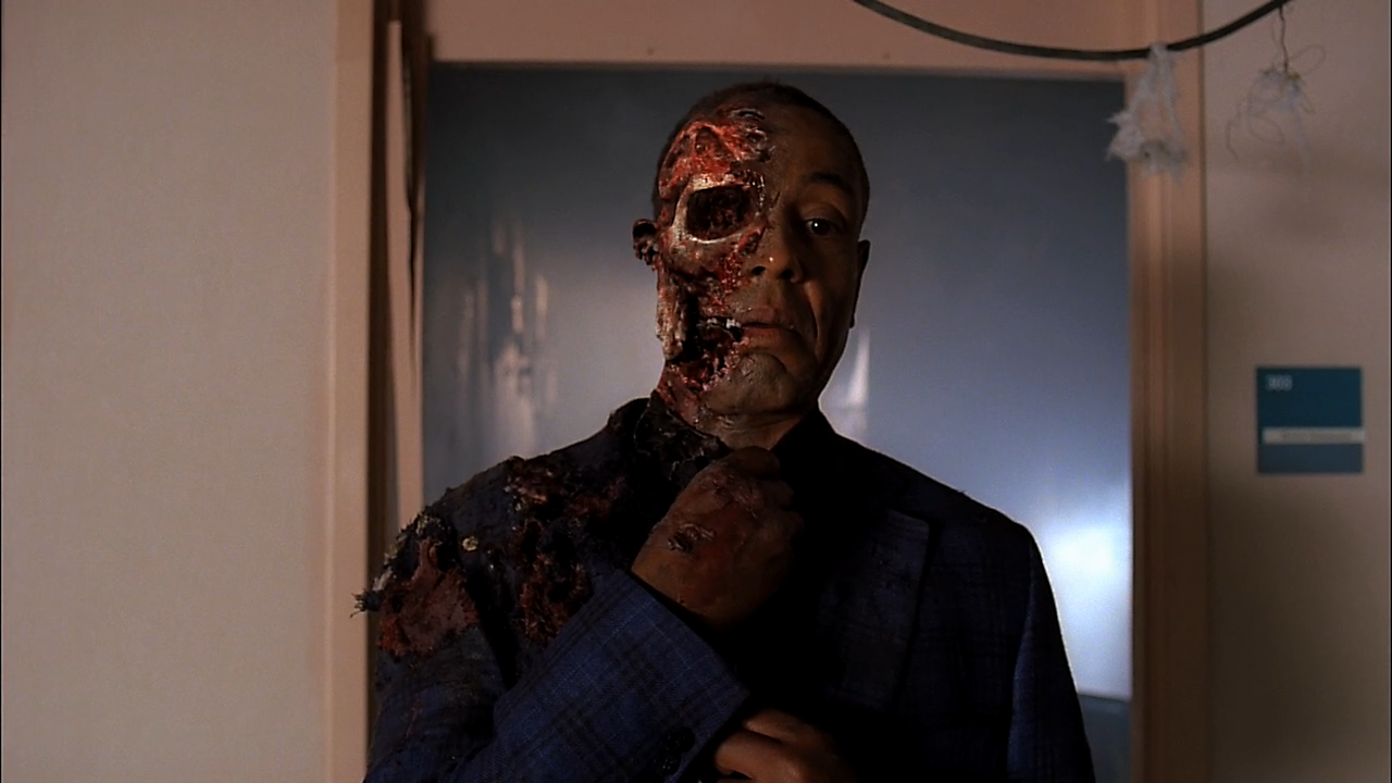 4x13 Gus' face off.png