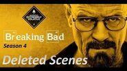 -Breaking Bad- - Deleted Scenes of Season 4 -HD-