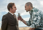 Better-call-saul-episode-102-jimmy-odenkirk-935-sized-4