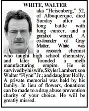 Walter White Obituary.jpg