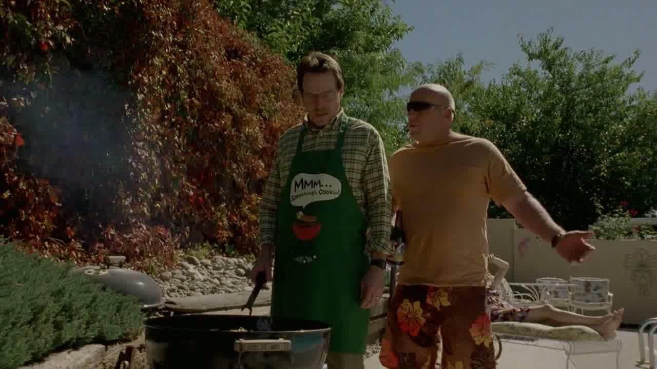 1x04 - Walt making BBQ.jpg