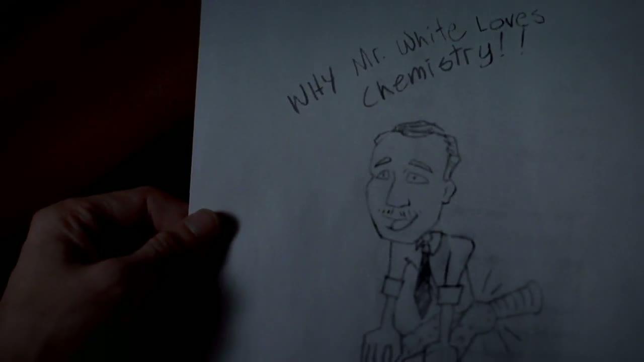 1x04 - Jesse's drawing 7.jpg
