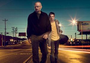 Walt & Jesse S3 2.jpg