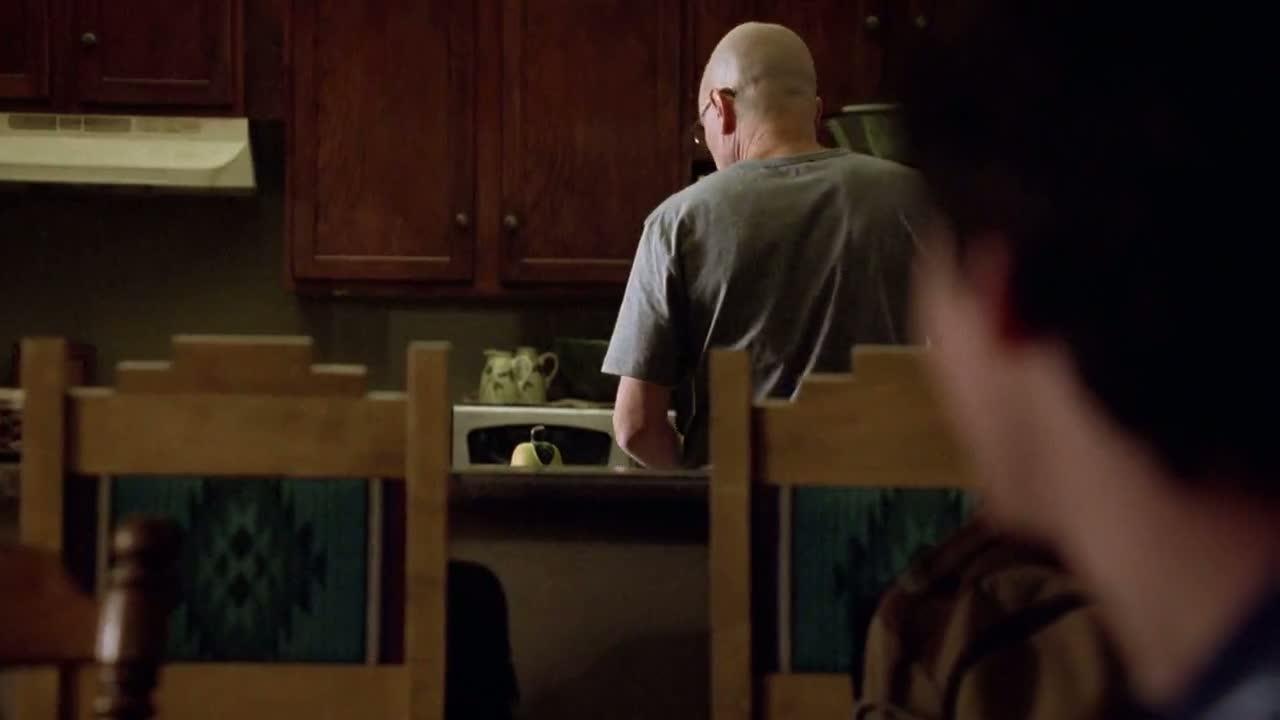 1x06 - Badass, dad.jpg